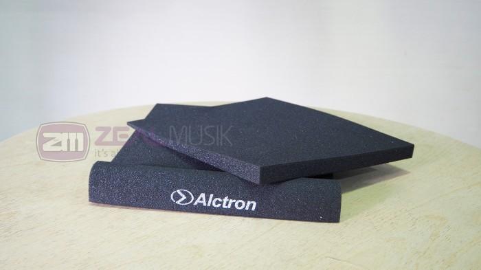harga Monitor isolator pads | alctron epp07 (sepasang) | zeal musik jogja Tokopedia.com
