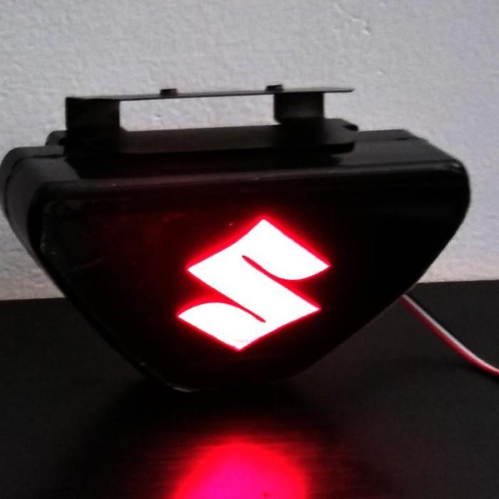 Katalog Logo Suzuki Hargano.com