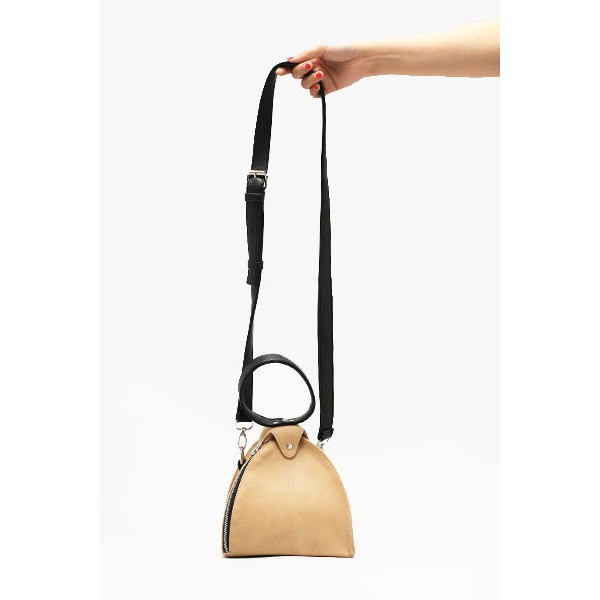8eb5c5bbd Jual Givee Mini Sling Bag - Adorable Projects