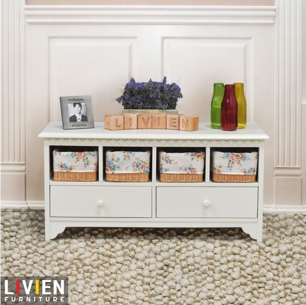 mooi furniture. fine furniture mooi series tv dresser rattan meja with mooi furniture