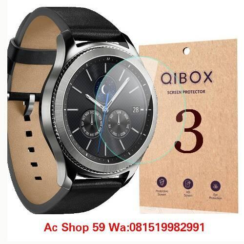 harga Gear s3 classic samsung galaxy/ a watch that can do more Tokopedia.com