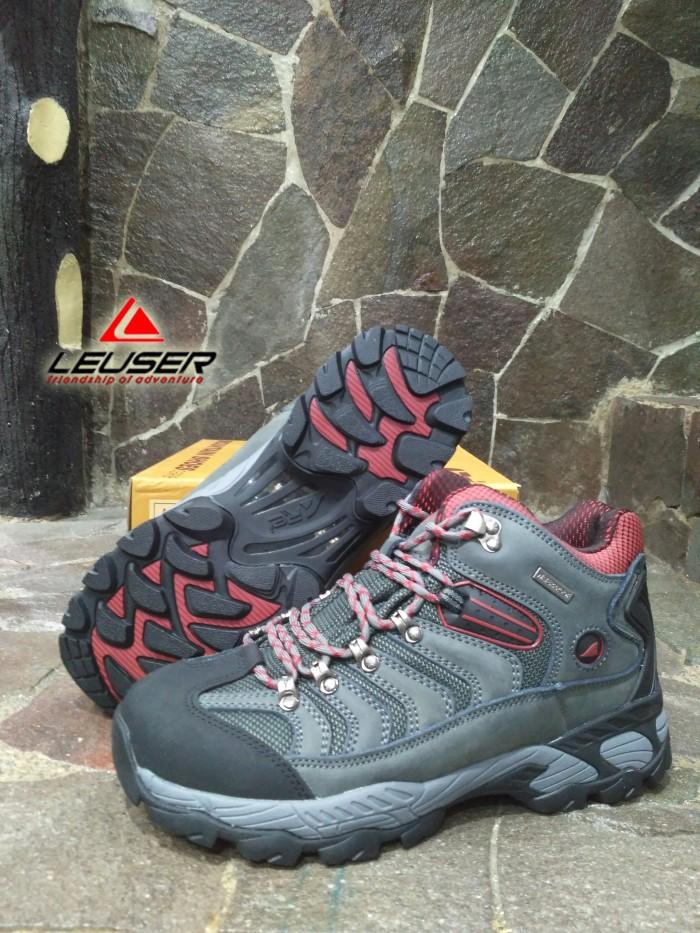 harga Sepatu gunung rei landers Tokopedia.com