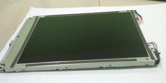 Foto Produk LCD UNIT IR 6020 / IR 6570 / IR 4570 SERIES dari mathetes copier