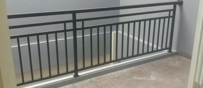 Jual Pagar Balkon Minimalis Kab Magelang Jasa Teknik Tokopedia