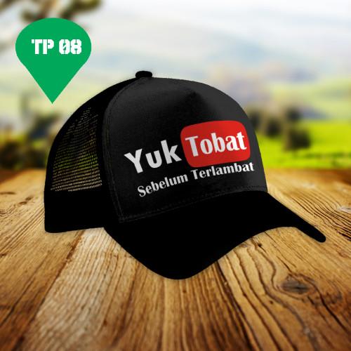Beli - Fashion - Aksesoris Fashion di Tokopedia.com Melalui Tiki ... 249a92d77d