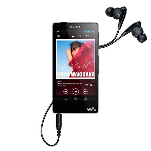 Katalog Sony F886 Hargano.com