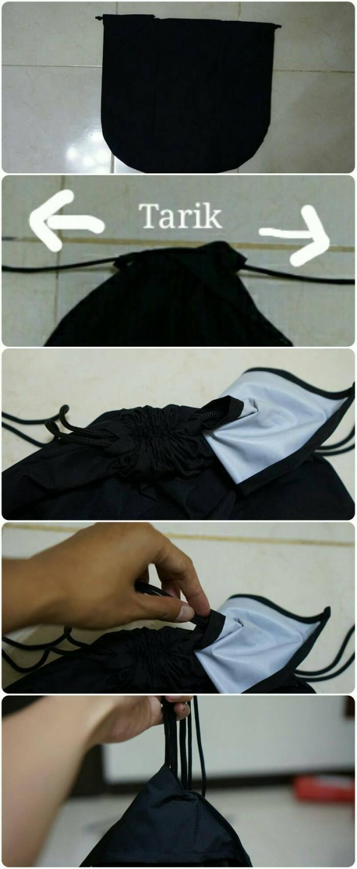 Jual Cover Sarung Helm Waterproof Anti Air Juragan Sleeping Bag