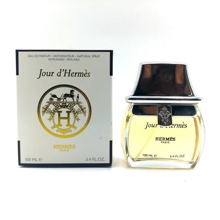 Jual Parfum Wanita Edp Jour Dhermes D Hermes Women Parfume Murah