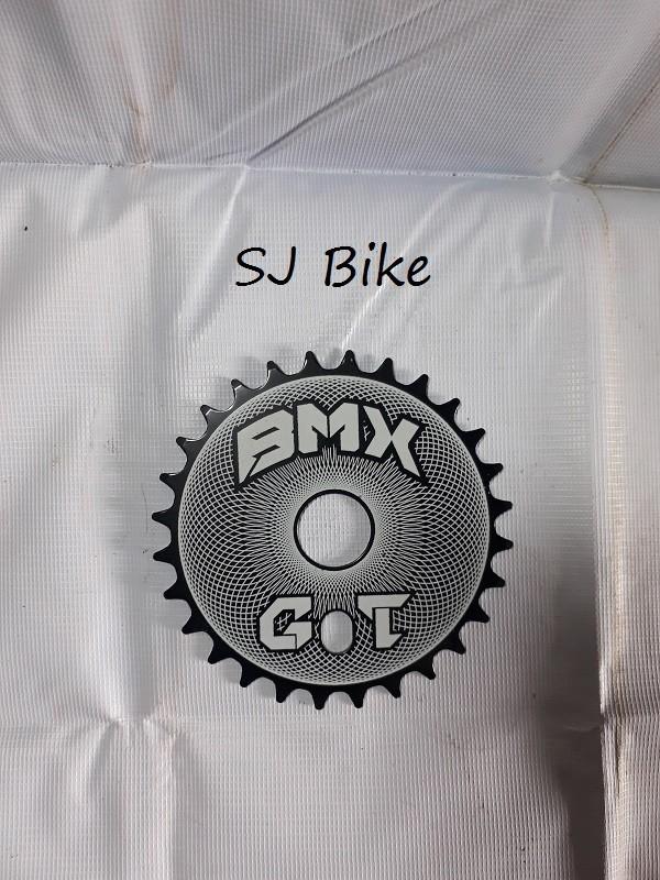 harga Gir sepeda bmx 28t Tokopedia.com