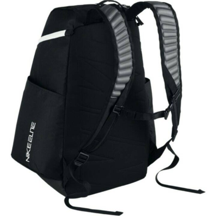 nike elite backpack. tas nike hoops elite max air original (backpack nike) nike elite backpack