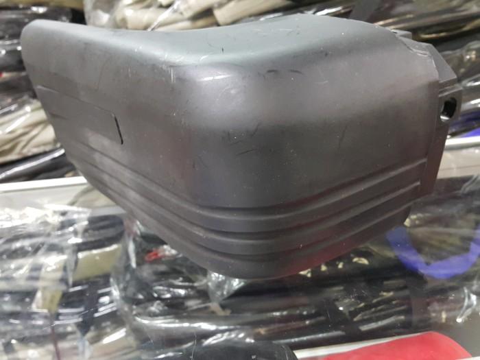 harga Plastik bemper belakang kijang rover kiri lh Tokopedia.com