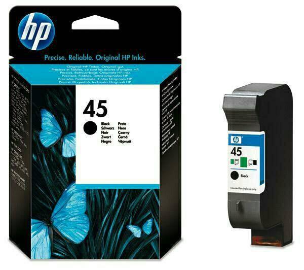 HP OFFICEJET PRO 1150C SCANNER WINDOWS 8 X64 TREIBER