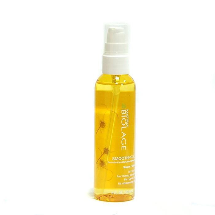 harga Matrix biolage deep smoothing serum Tokopedia.com
