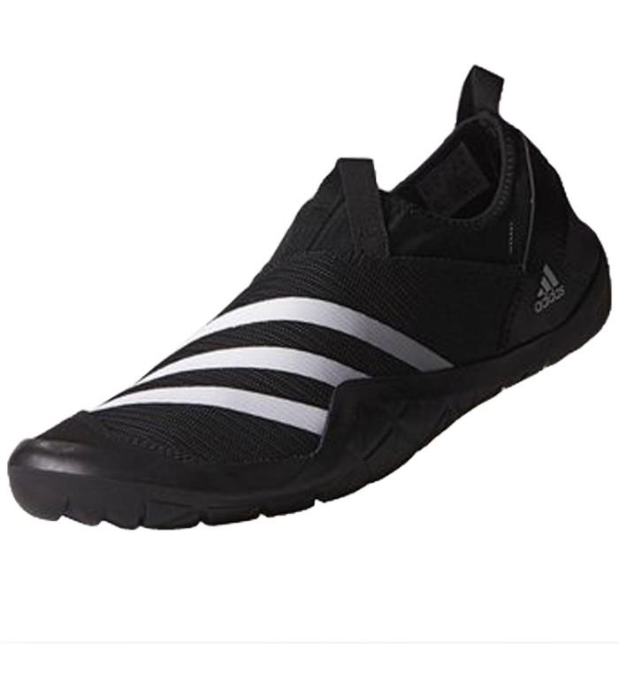 d48bfc75088 II Sepatu Climacool Jawpaw 2 I Premium Quality  big discount cf3e5 977e3 Sepatu  Adidas Jawpaw Climacool Premium ...