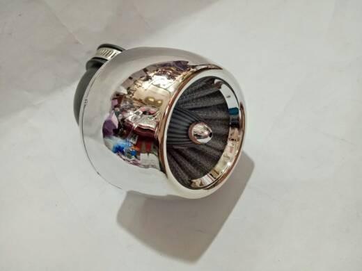 harga Filter udara saringan udara karburator universal model koso jamur Tokopedia.com