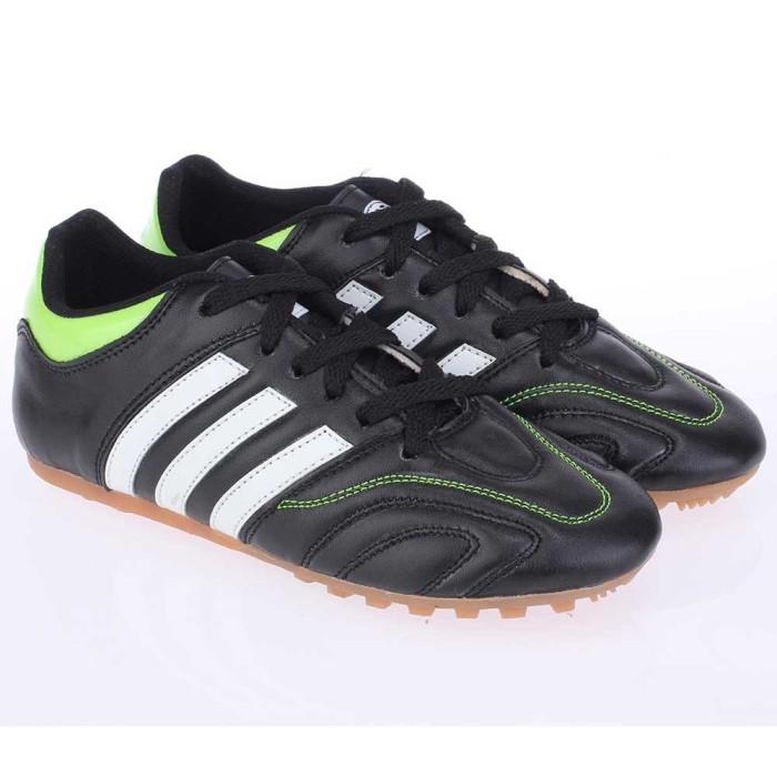 harga Sepatu futsal anak laki-laki - catenzo junior cns 058 Tokopedia.com