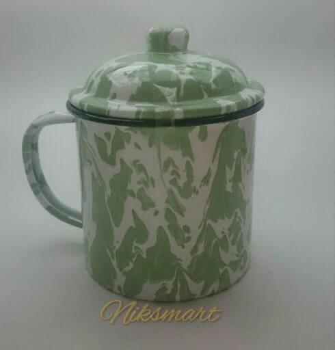 harga Mug burik / mug blurik / mug blurik / mug loreng / mug jadul Tokopedia.com