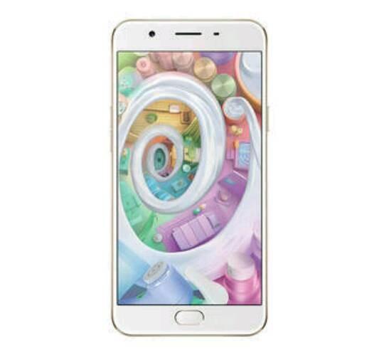 harga Oppo f1 s smartphone - gold Tokopedia.com