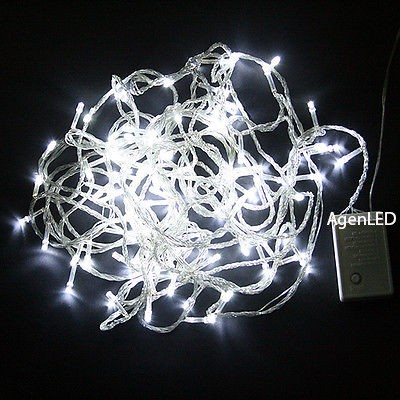 finest selection 87a60 356ce Jual Tumblr Lamp / String Light / Fairy Light / Lampu Natal LED - DKI  Jakarta - AgenLED | Tokopedia