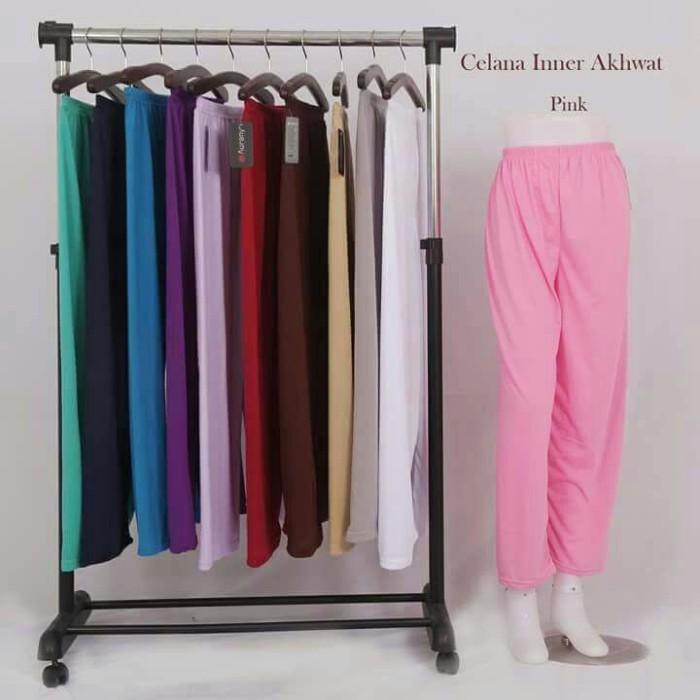 68+  Celana Inner Muslimah Terbaik Gratis