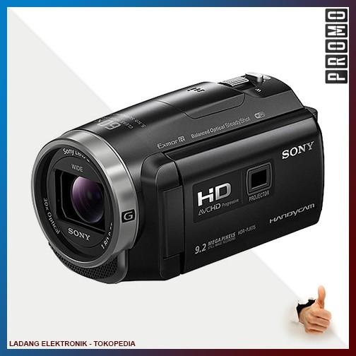 Info Handycam Sony Hargano.com
