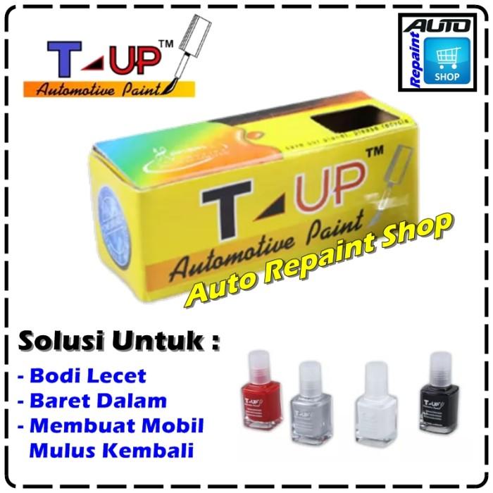 Auto Paint Touch Up >> Jual Cat Oles Touch Up Automotive Paint Penghilang Baret Lecet Mobil Kab Bogor Auto Repaint Shop Tokopedia