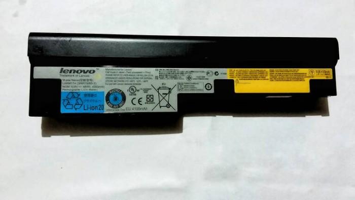harga Original baterai lenovo s10-3 s100 s110 s205 l09s6y14 Tokopedia.com