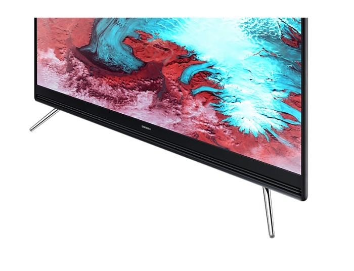 Jual Samsung 32 Inch Full Hd Flat Smart Tv 32k5300 Series 5 Jj