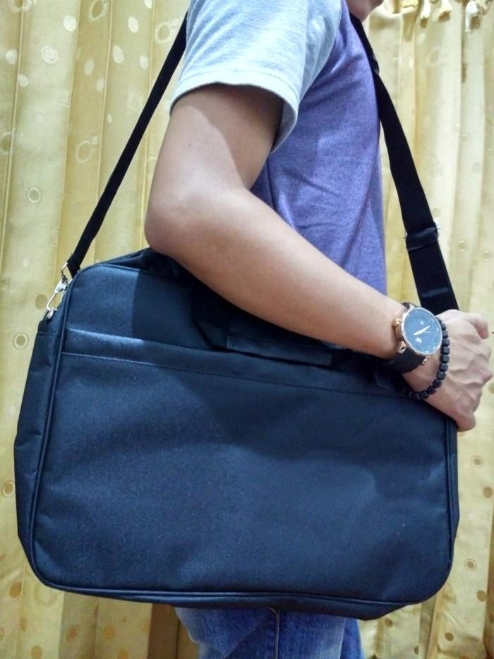 Jual Tas buku   Laptop - model sling (Harga murah kwalitas tidak ... 76c0456167