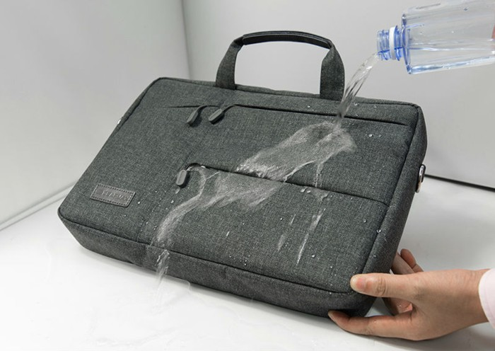 Jual Tas Laptop Sleeve GEARMAX Waterproof Macbook Air 13 - 14 inch ... 3fecd4bae6