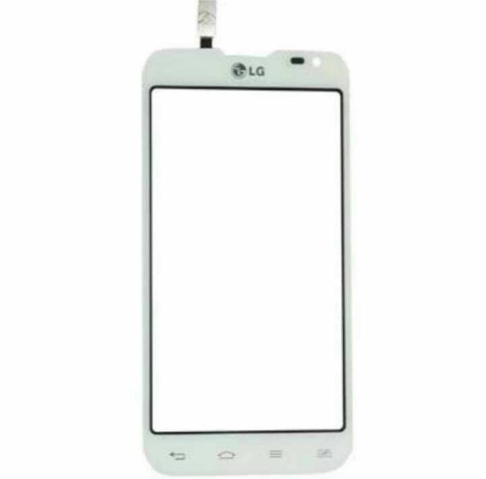 Touchscreen lg d410 / lg l90 dual original