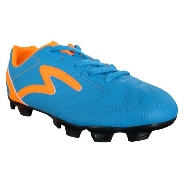 harga Sepatu bola anak specs brave blue Tokopedia.com