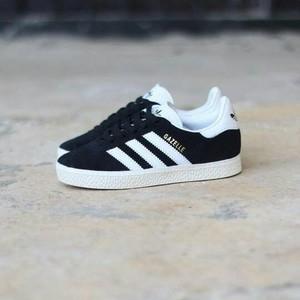 Jual Sepatu Adidas Gazelle Kids Anak Kota Sukabumi Contola