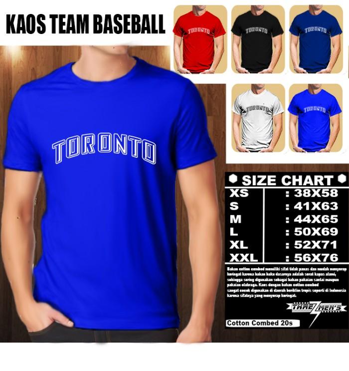 Katalog Kaos Baju Pakaian Tshirt Hargano.com