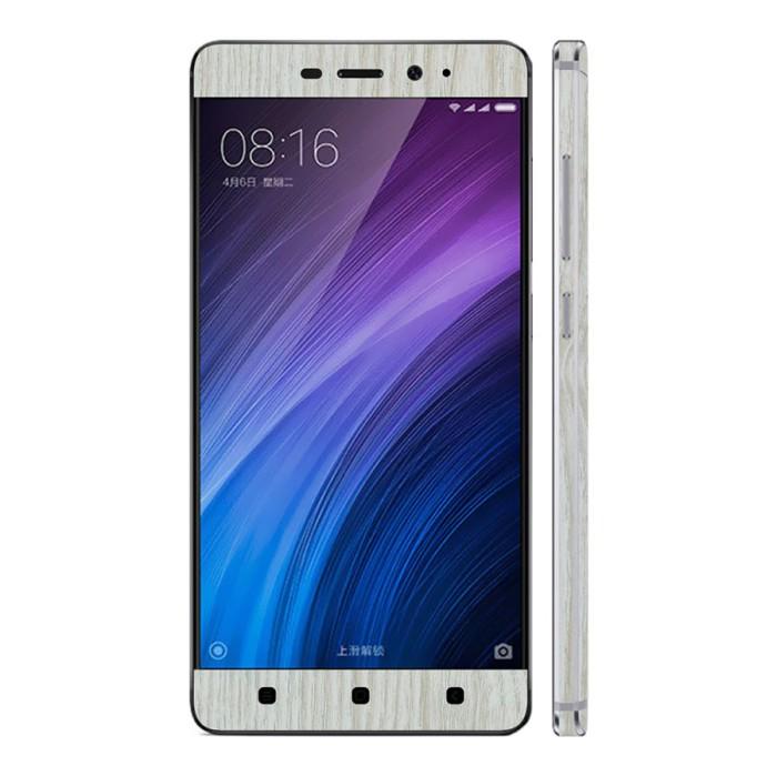 Harga 9Skin Premium Skin Protector untuk LG G4 - Carbon Texture - Hitam. Source · 9Skin - Skin Protector Case Xiaomi Redmi 4 Prime - 3M White Wood .