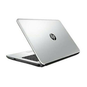 HP 14-AN029AU (NEW SERIES) AMD Quad-Core A4-7210 RAM 4GB HDD 500GB