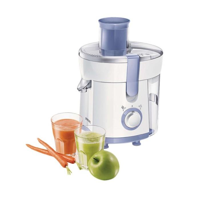 harga Philips daily juicer extractor hr1811 / hr 1811 300watt garansi promo Tokopedia.com