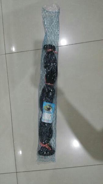 harga Jaring burung padi di sawah warna hitam murah Tokopedia.com