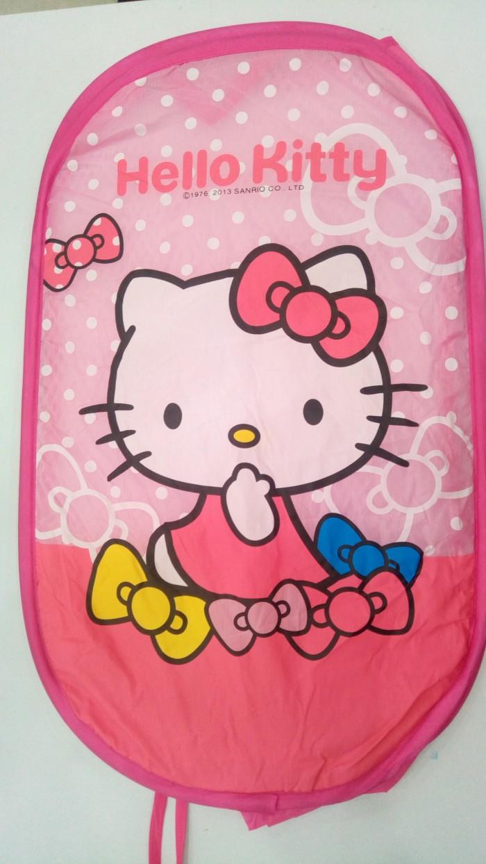 Kumpulan Film Kartun Anak Hello Kitty Himpun Kartun