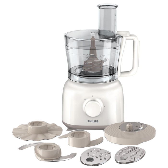Katalog Food Processor Yang Bagus Katalog.or.id