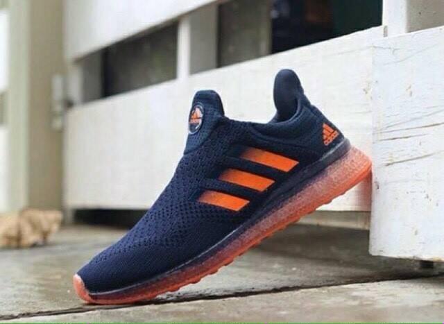 online retailer 54c9b cba8e Jual Adidas Ultra Boost 3D for Meb - Kota Tangerang Selatan -  sepatuterkini65 | Tokopedia