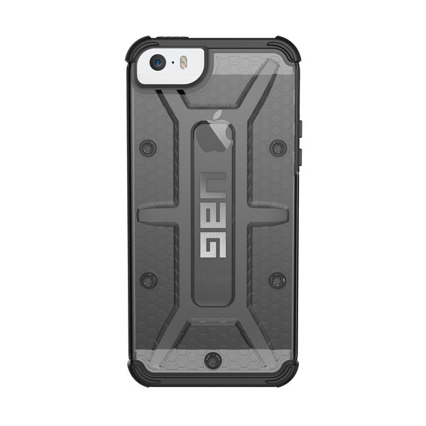 wholesale dealer 8b1a8 1d944 Jual Samsung Galaxy J7 Prime Urban Armor Gear UAG Plasma Soft Cover Case -  ArenaCase | Tokopedia