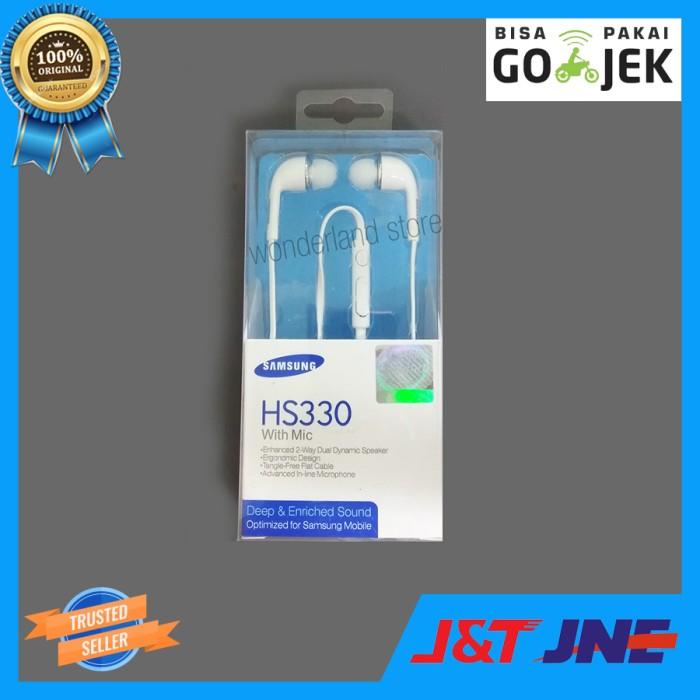 harga Headset samsung original for galaxy note 2/3/s4/s5.. bass mantapp Tokopedia.com