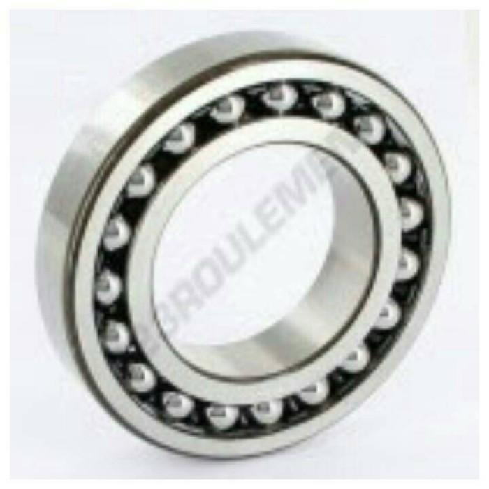 TPI Ball Bearing 6209