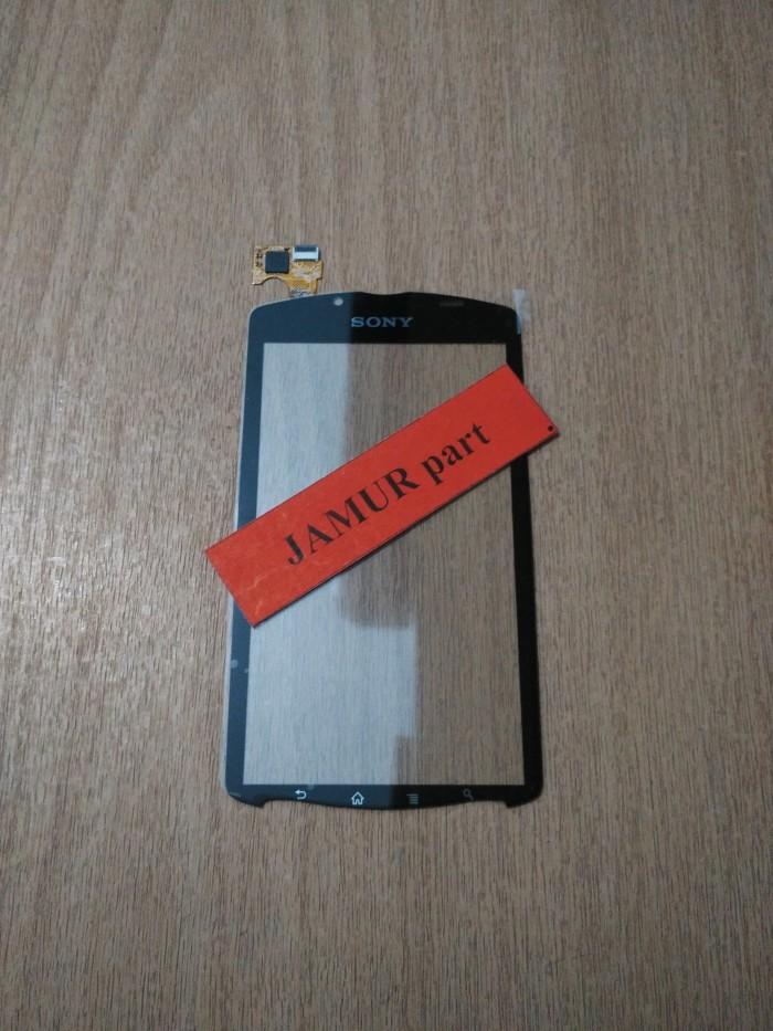 Touchscreen sony mt25/sony mt25i (xperia neo l)