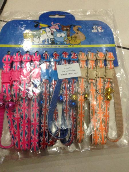 ... harga Kalung kucing anjing kecil kelinci musang guinea pigs collar small Tokopedia.com