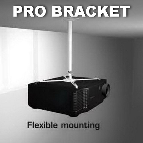 harga Pro bracket projector mounting Tokopedia.com