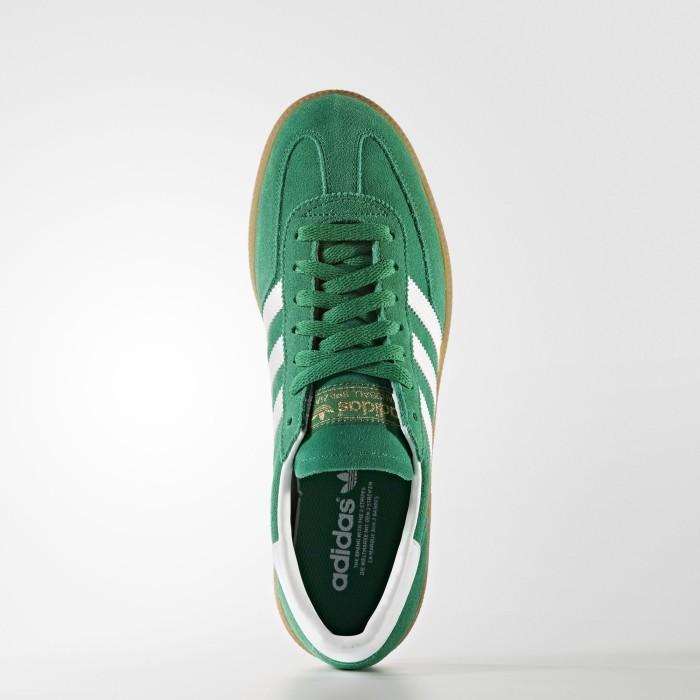 6312713d9 Jual Sepatu Casual ADIDAS SPEZIAL ORIGINAL (Artikel: S81822) - BNIB ...