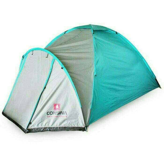 harga Tenda consina magnum 6 Tokopedia.com