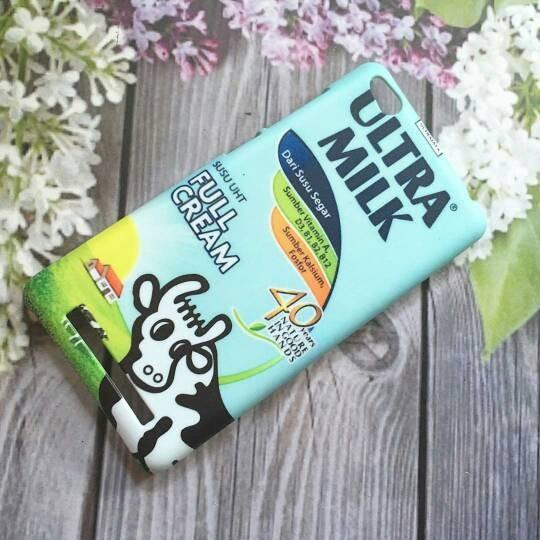 harga Custom case/ casing susu ultra iphone xiaomi dll unik lucu murah Tokopedia.com